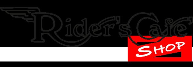 Riders Shop